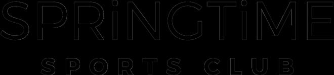 Springtime Sports Club