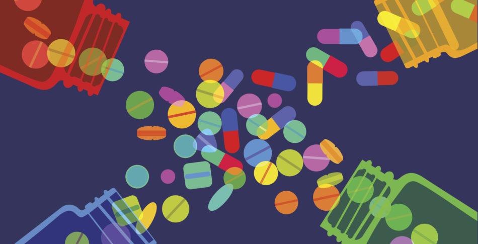 Pillereffekten